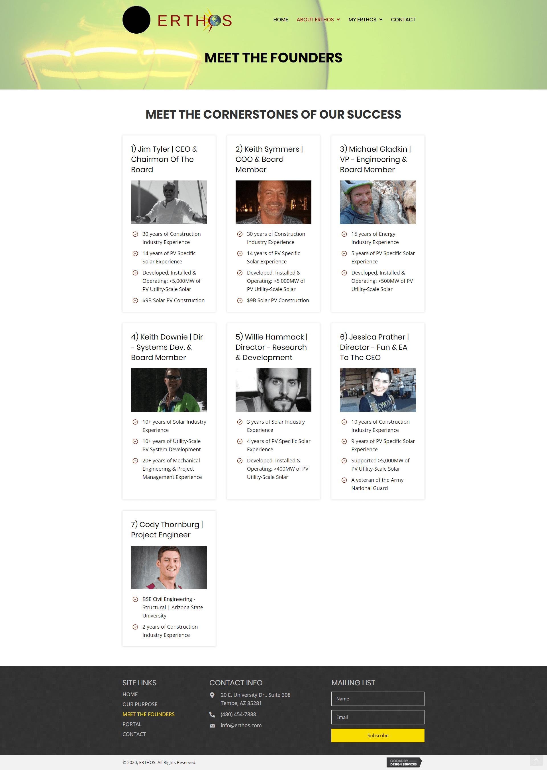 screencapture-hj0-e43-myftpupload-meet-the-founders