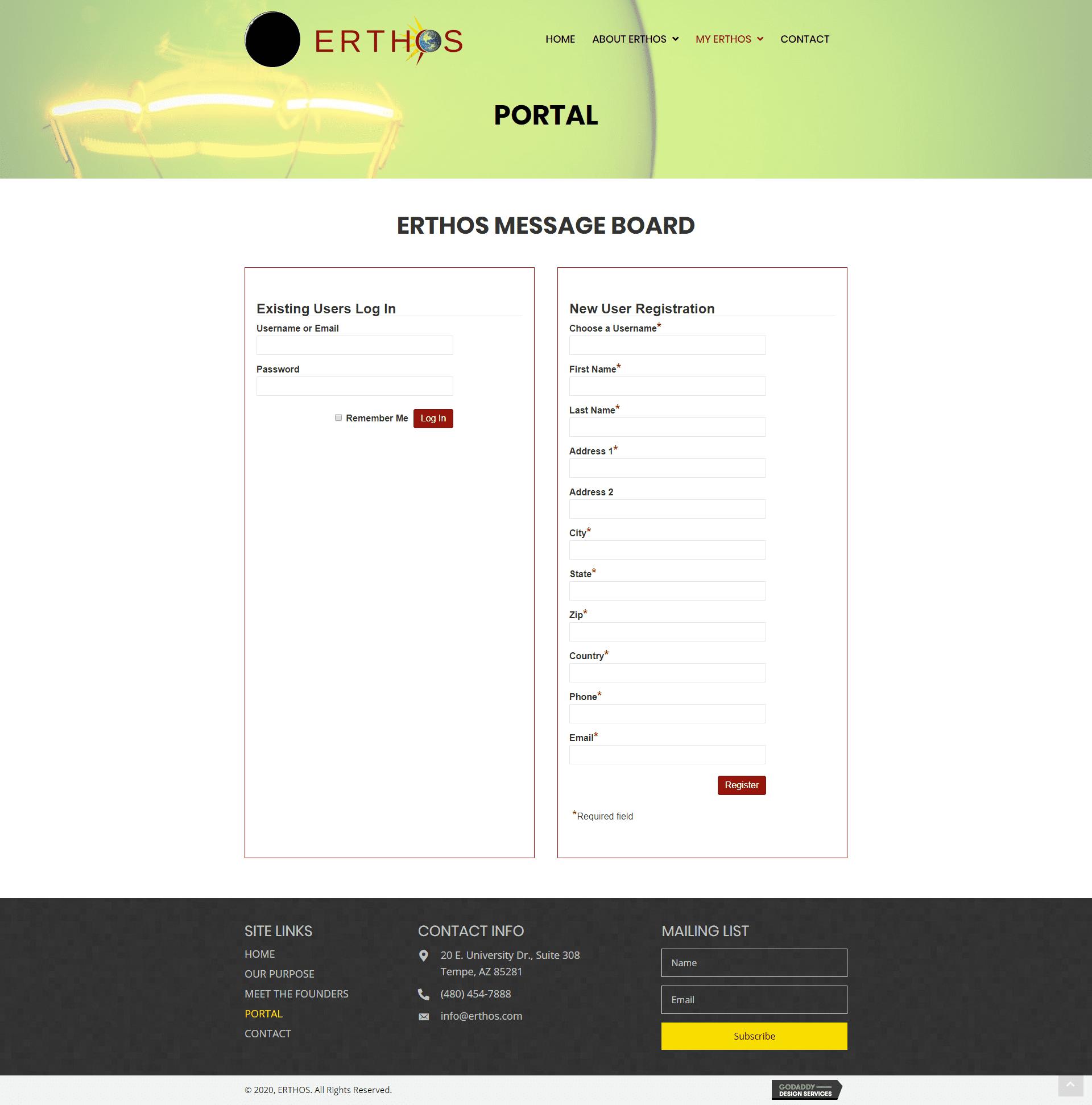screencapture-hj0-e43-myftpupload-portal