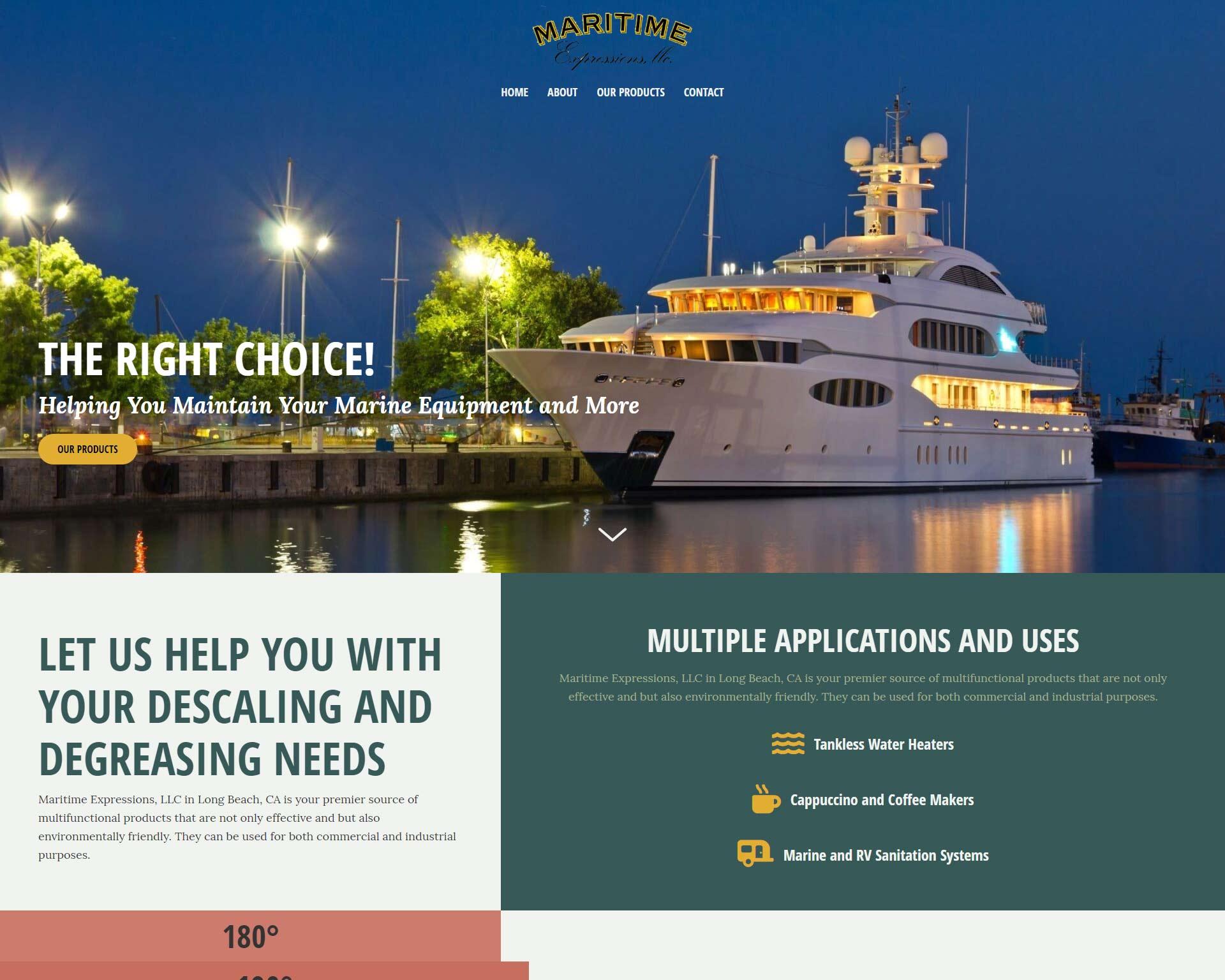 screencapture-jp3-6de-myftpupload-Maritime-Expressions-desktop