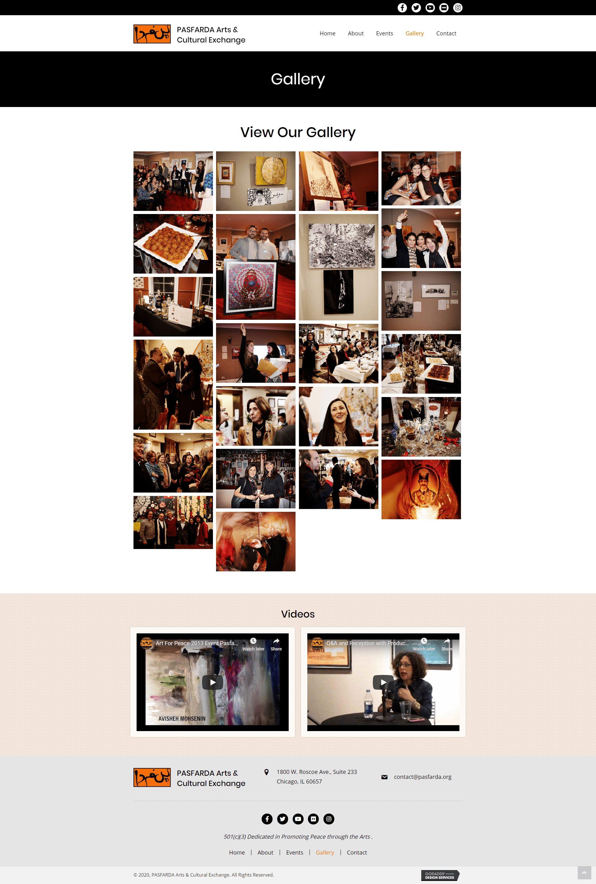 screencapture-m4g-bf8-myftpupload-gallery