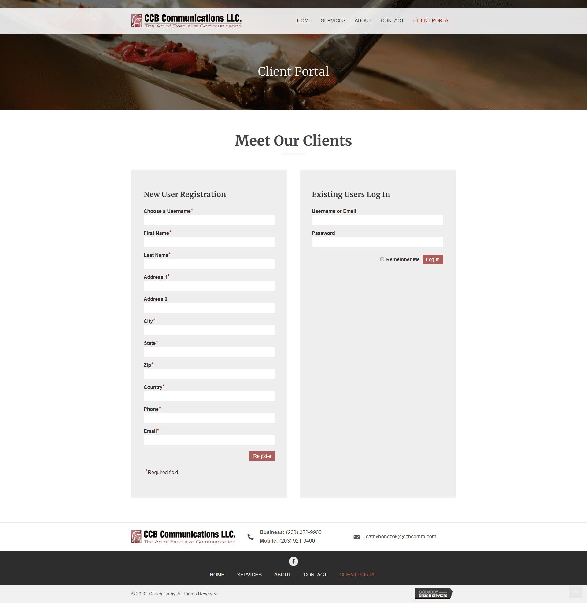 screencapture-rb8-c00-myftpupload-client-portal-