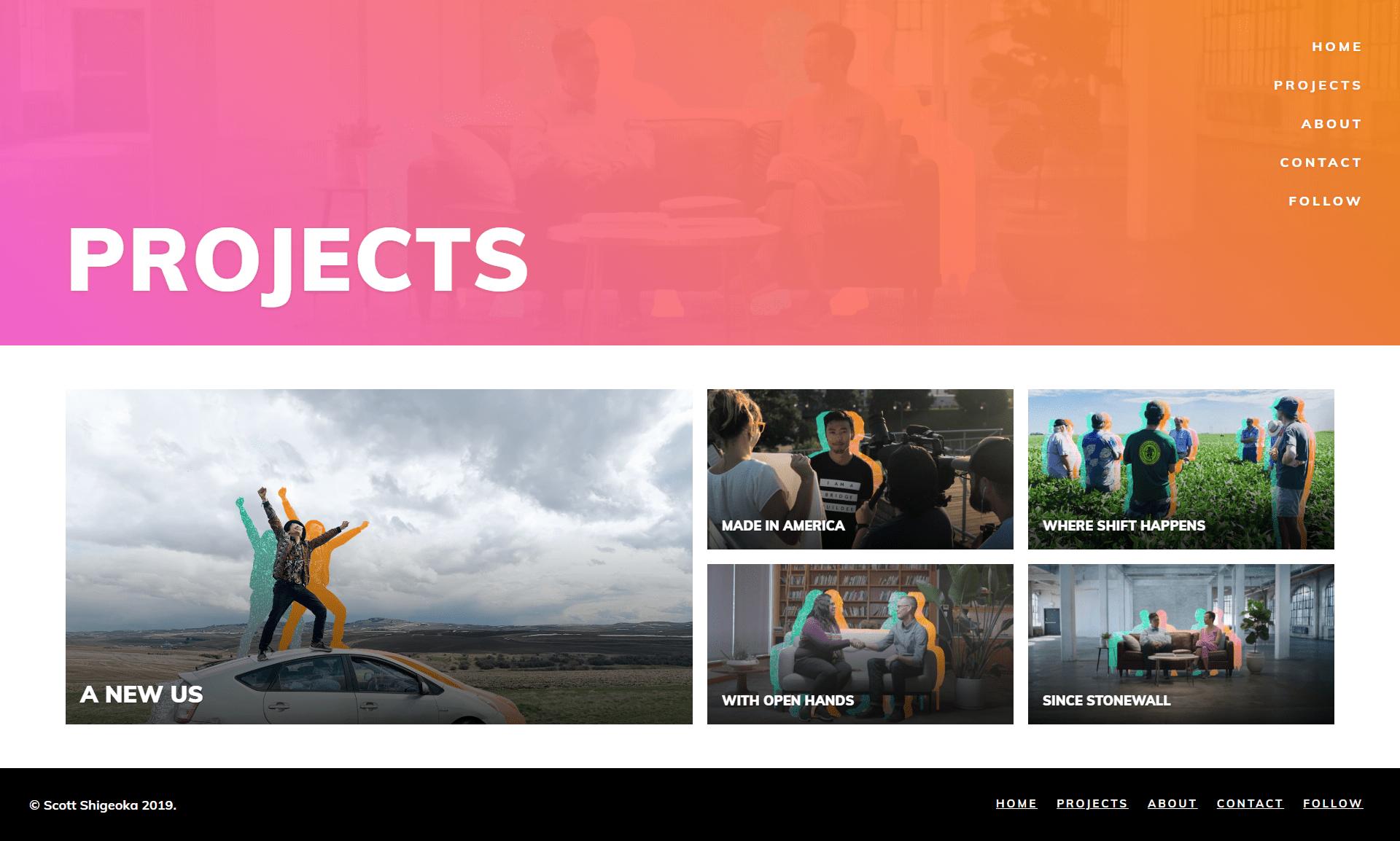 screencapture-scottshigeoka-projects-
