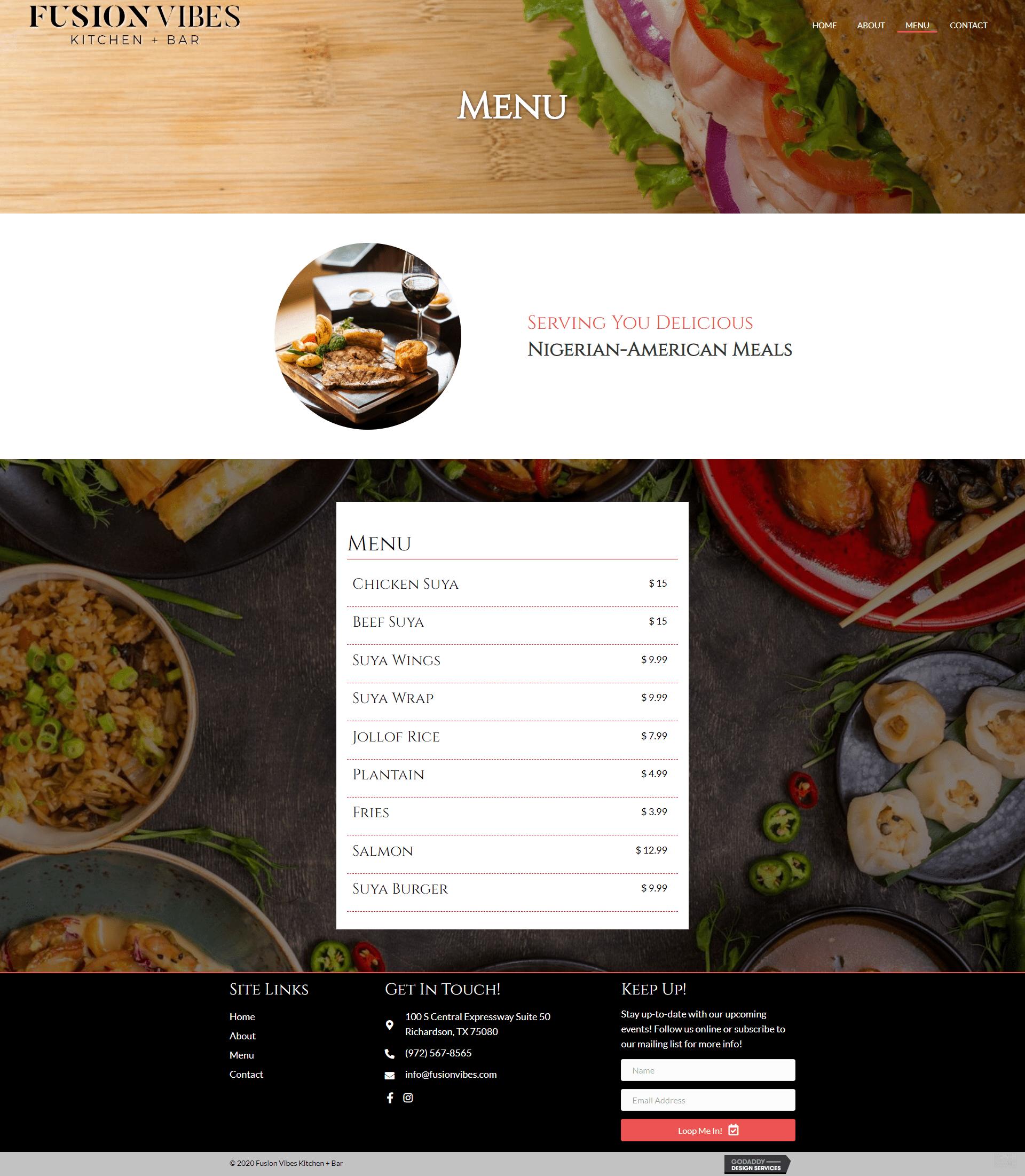 screencapture-w41-562-myftpupload-menu