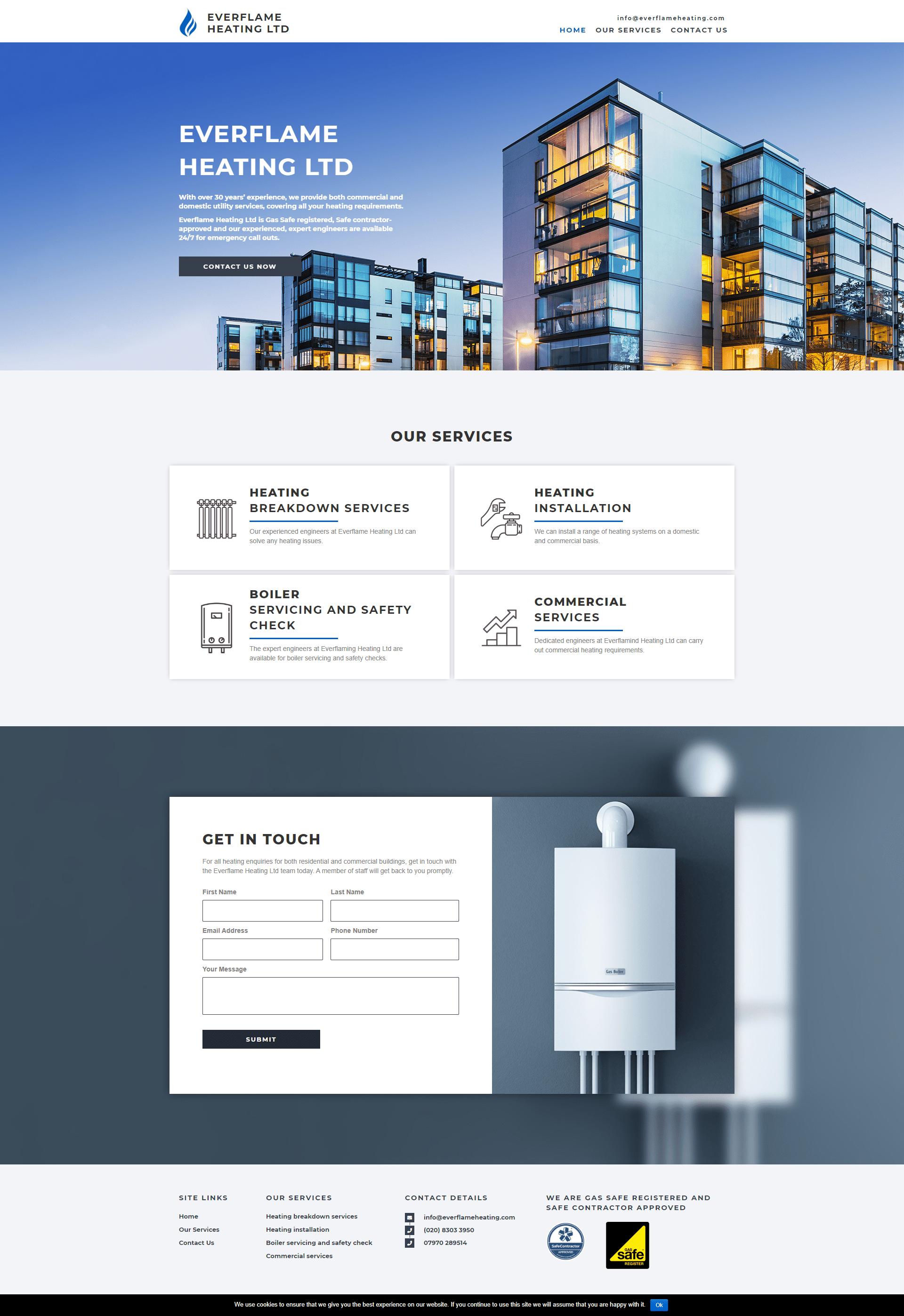 Everflame Heating Desktop (1)