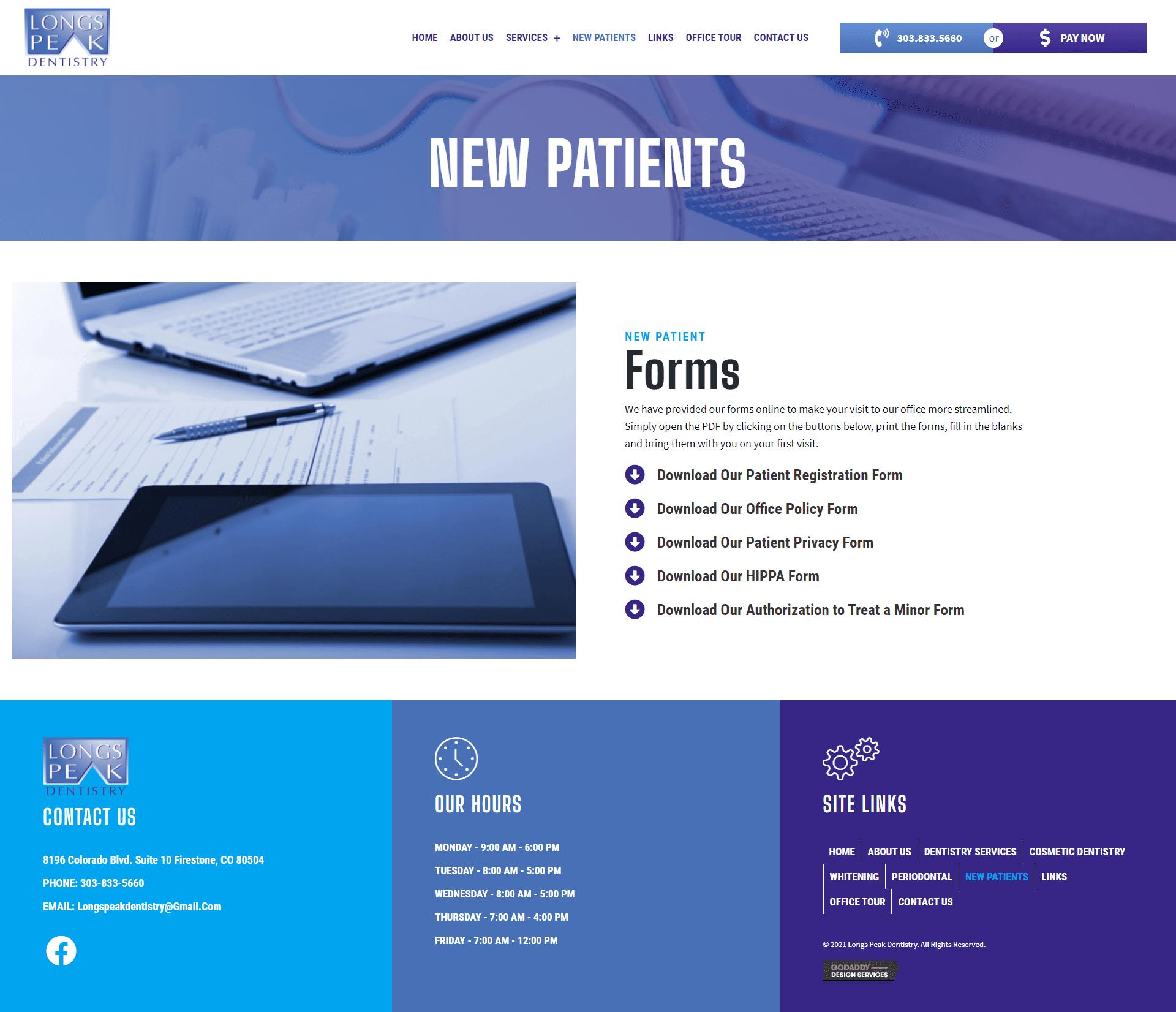 http80r.733.myftpupload.com Patients